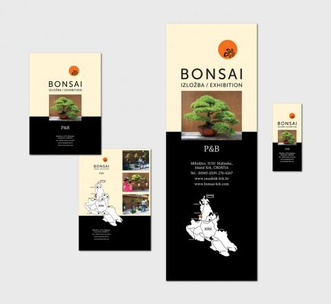 Bonsai Exhibition 5