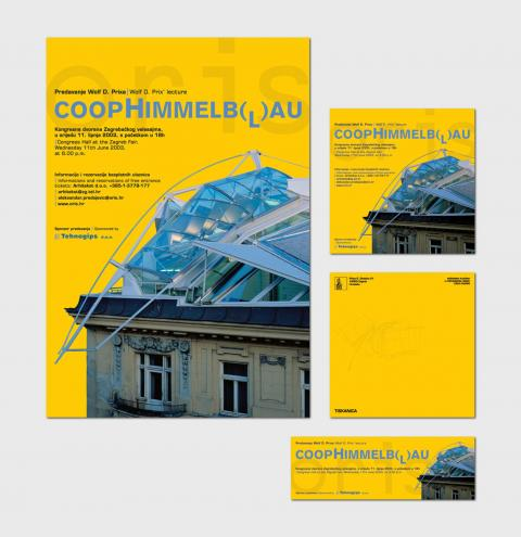 Coophimmelblau Lecture 2