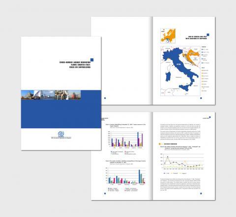 IOM Publications 3