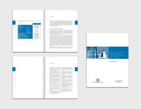 IOM Publications 4