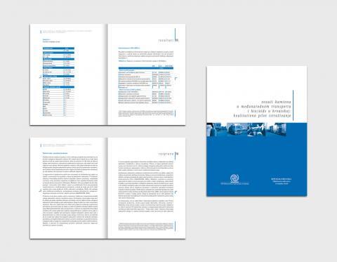 IOM Publications 6