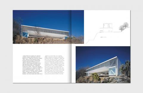 Oris Magazine 5