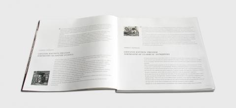 Piranesi Catalog 4