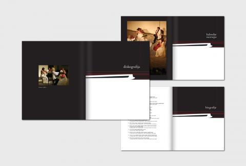 Rucner Monograph 4