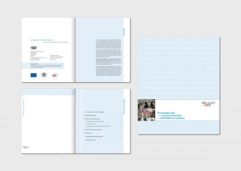 Stampar Annual Report 2