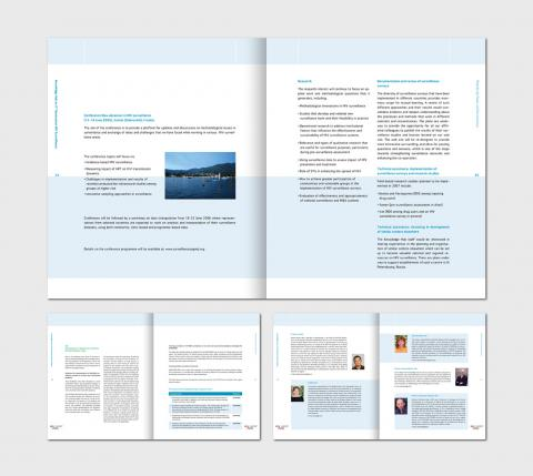 Stampar Annual Report 5